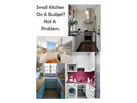 kitchens for sale at low prices