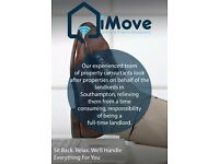 Private Landlords We Need Your 1 or 2 Bedrooms Now