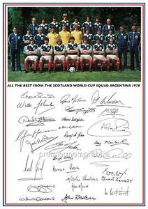 SCOTLAND-1978-WORLD-CUP-FINALS-SQUAD-KENNY-DALGLISH-ARCHIE-GEMMILL