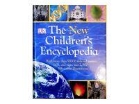 Encylopedia