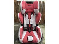 Recaro Young Sport Bellini Car Seat