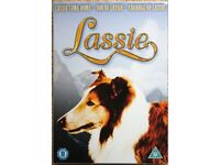 Lassie Collection [3 DVD Box Set]