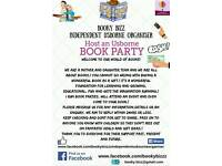 Check our group party's for some fab kids books