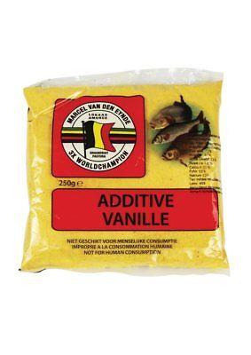 d5182f7c39 Fox Vanilla - 10 - Trainers4Me