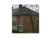 ***3 BED HOUSE 4 HOUSE IN BIRMINGHAM, KENT, LONDON OR HERTFORDSHIRE***