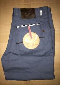 Jacob Cohen Jeans 100% Authentic