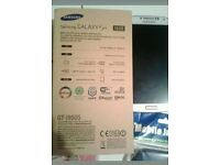 Samsung Galaxy s4 GT - 19505 16GB (Faulty EE NET)