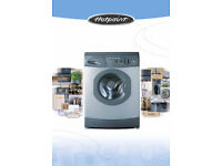 Hotpoint WMA37 - Parts