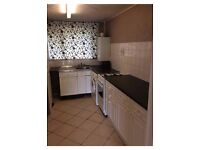 3 Bedroom flat to Rent in North Finchley