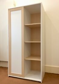 FLAT PACK FURNITURE ASSEMBLY,DISMANTLE,CURTAIN,BLIND,MIRROR,SHELVES, TV WALL MOUNTING, FLATPACK IKEA
