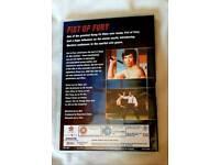 Hong Kong DVD Magazine Collection