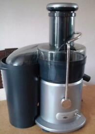 Electric Juicer by Breville