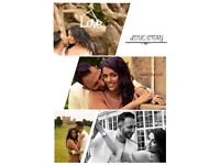 Outdoor Couple Photoshoot - £30