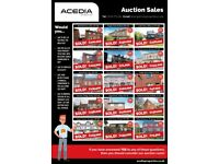 Sell Your Property For 0% Sales Fee