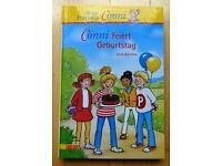 Conni-Bücher Band 4: Conni feiert Geburtstag Nordrhein-Westfalen - Sankt Augustin Vorschau