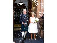 Glasgow photographer /Photography/commercial photographer/freelance photographer Glasgow