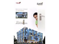 Premium 4 Bhk Villas,Flats ,Individual Homes for sale in Hyderabad and