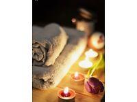 Sbaijai thai massage