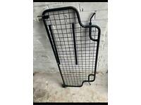 Dog Guard for Ford Focus Estate (61 plate)