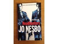 The Hunt Is On... Headhunters