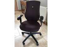 *****Super Comfortable Office Chair******