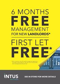 ** LANDLORDS - LET YOUR PROPERTY FOR FREE ** SPECIAL 2017 OFFER **