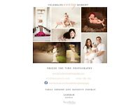 Photo Sessions Enfield North London Family Kids Maternity Newborn Smash Cake Weddings