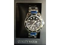 Mens ROLEX Watches good quality and automatic