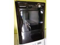 £130 Beko 7KG Condenser Tumble Dryer – 6 Months Warranty
