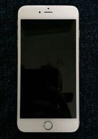iPhone 6 Plus | Unlocked | 64 GB