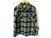 Men's Size XL Superdry Shirt