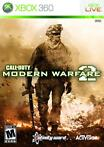 Call of Duty Modern Warfare 2 | Xbox 360 | iDeal