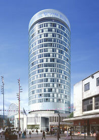 Fully furnished 1 bedroom Apartment in Rotunda Available immediately to rent!