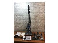 Shark Lift-Away Upright Vacuum Cleaner NV340UKR