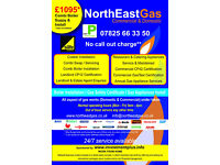 Gas fitter ,cooker install. boiler repair,heating,landlord,gassafe engineer ,cp12,gas call out