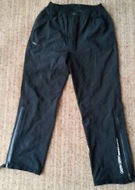 Galvin Green Gortex Trousers - Small
