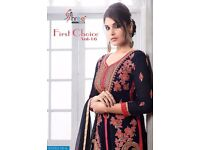 First-choice-vol-16-Wholesale-awesome-Straight-Suits