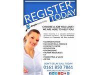 Workshops 1-2-1 Coaching / Training - CV Writing, Interview & Skills - UK Students & Job Seekers