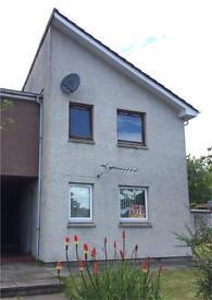 Studio flat FOR SALE ⭐️ kinmylies leachkin craig dunain scorguie blarmore avenue Inverness kinmylies