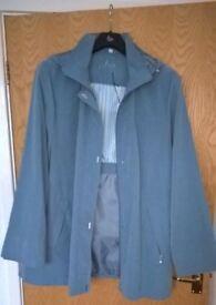 Klass Ladies Jacket