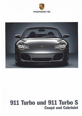 Car & Truck Manuals Ebay Motors Porsche 911 996 Gt2 Sportscar Prospekt Sales Brochure Buch Hardcover 2001 63 Latest Technology