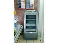 Commercial Drinks Cooler Machine Fridge