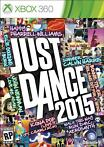 Just Dance 2015 (Xbox 360) Garantie & morgen in huis!