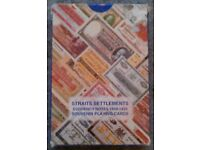 Pack Of 'Straits Settlements Currency Notes' Picture Playing Cards (boxed)