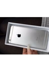 Apple IPhone 6 Plus UNLOCKED