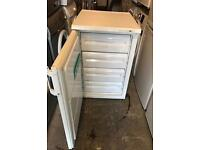 ZANUSSI Very Nice Front Freezer Fully Working Order