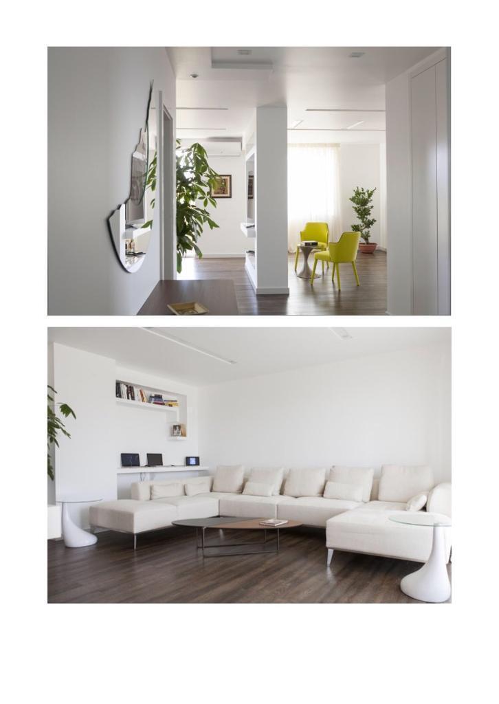 Large 2-bedroom apartment in Plovdiv, Bulgaria