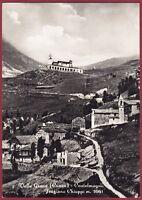 Cuneo Castelmagno 01 Frazione Chiappi - Valle Grana Cartolina Fotografica -  - ebay.it