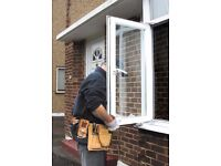 D4DoubleGlazing, Double Glazing Window & Door Repair. HIGHLY recommended company. Glass replacement.