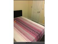 EnSuite double room on slough high street